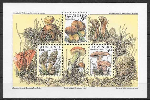 Eslovenia-1997-02