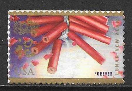 Estados-Unidos-2013-01