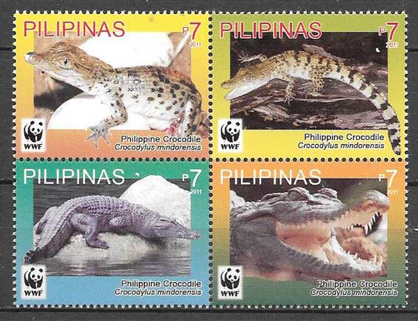 filipina-2011-02