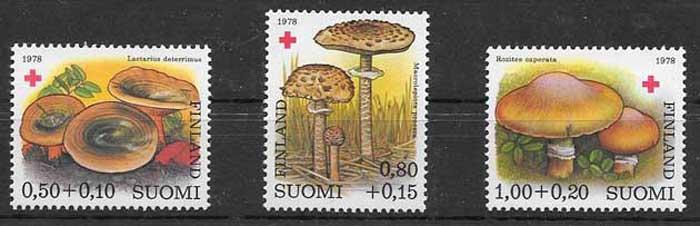 finlandia-1978-01