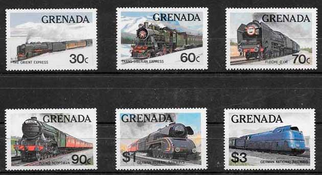 Grenada-1982-01