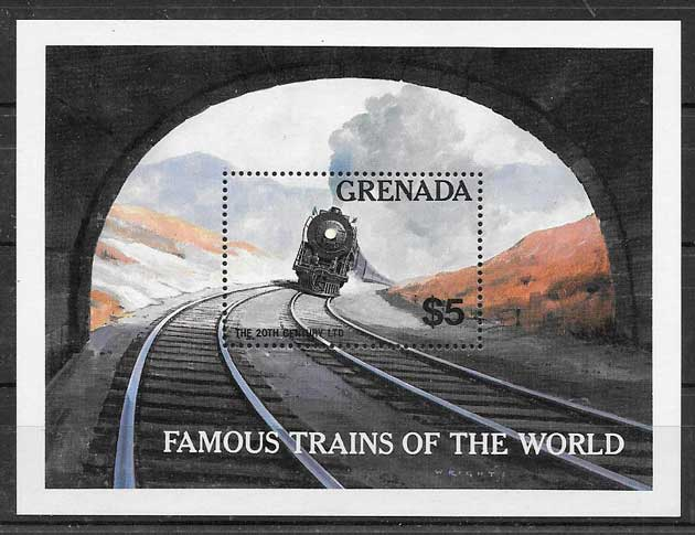 Grenada-1982-02