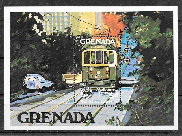 Grenada-1984-02