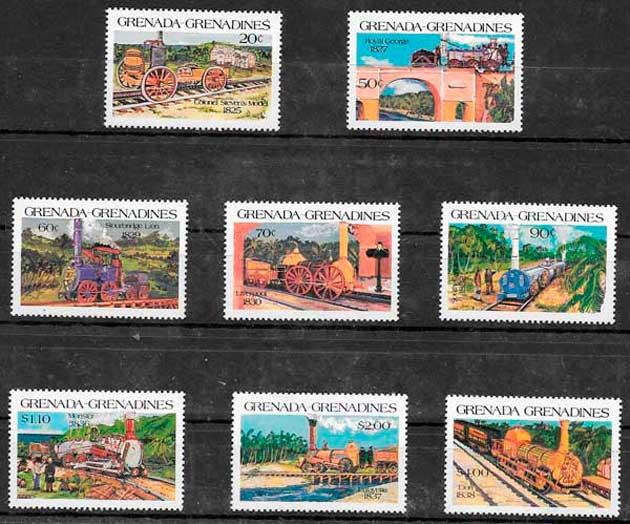Grenada-Grenadine-1984-01