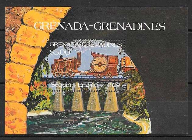 Grenada-Grenadine-1984-02