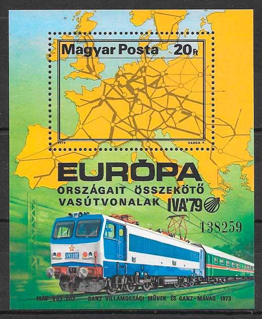 Hungria-1979-02