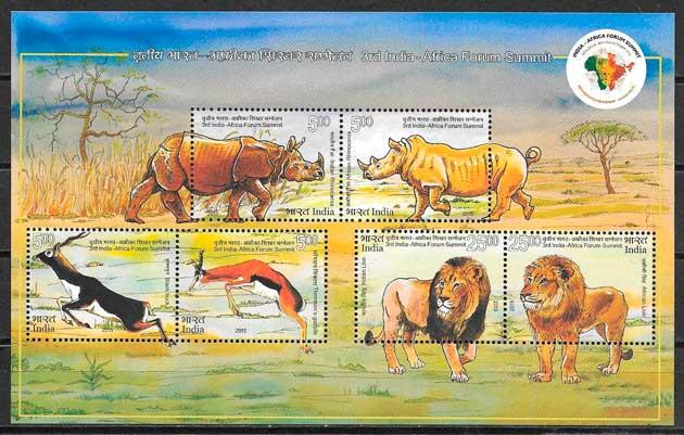 India-2015-06-fauna