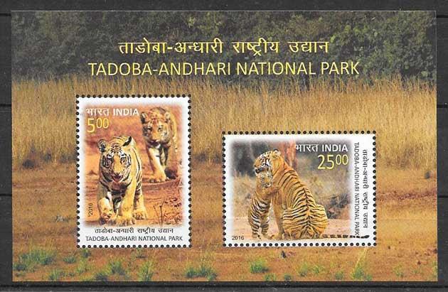 India-2016-05-fauna