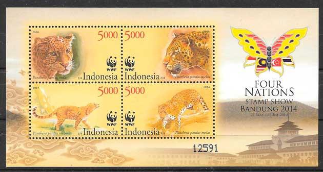 Indonesia-2014-01