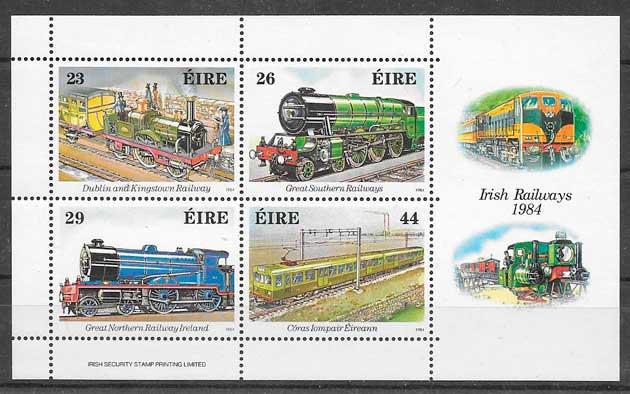 Irlanda-1984-05