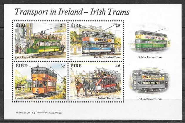 Irlanda-1987-02