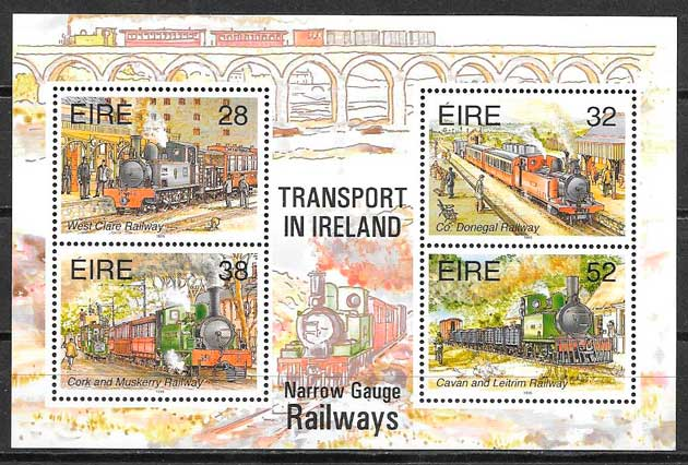 Irlanda-1995-02