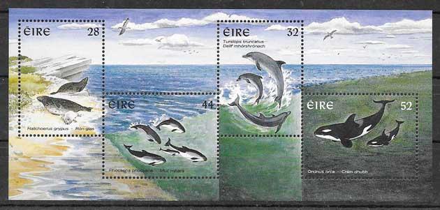 Irlanda-1997-02