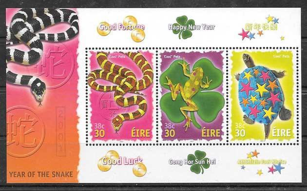 irlanda-2001-02