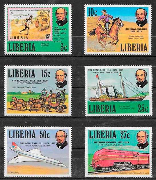 Liberia-1979-01
