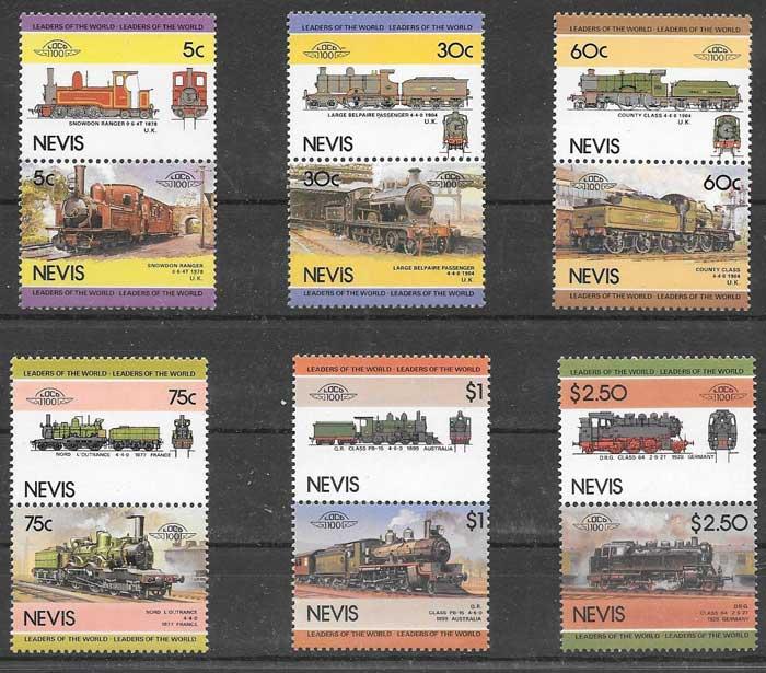 nevis-1985-03