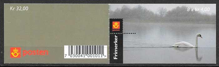 Noruega-1999-01