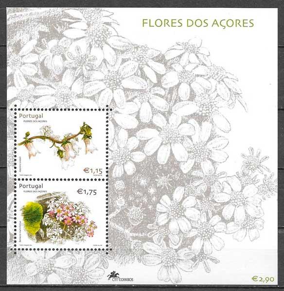 Portugal-Azores-2002-02