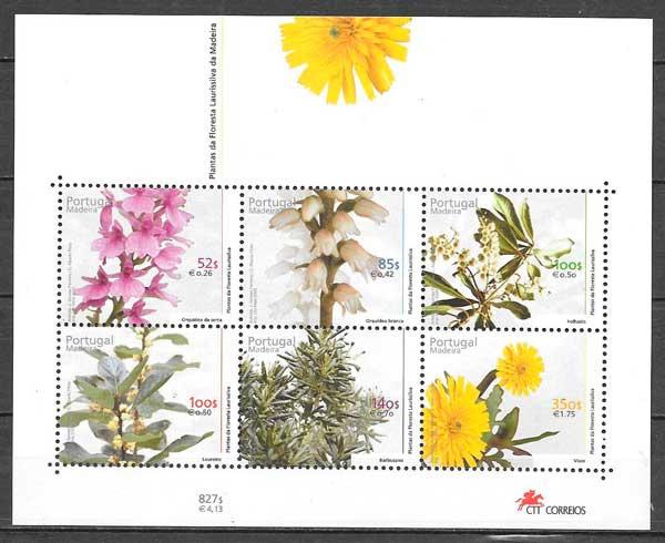 Portugal-Madeira-2000-02