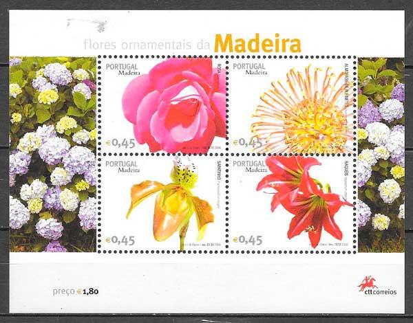 Portugal-Madeira-2006-02