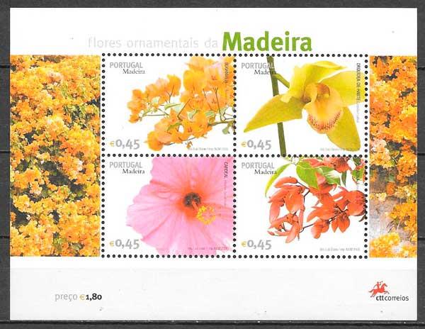 Portugal-Madeira-2006-03