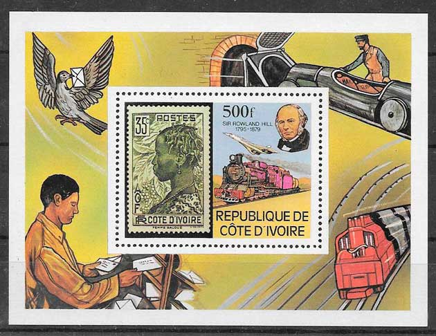 R.Cote-Ivori-1979-02