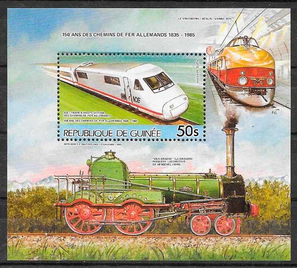 R.Guinea-1985-02