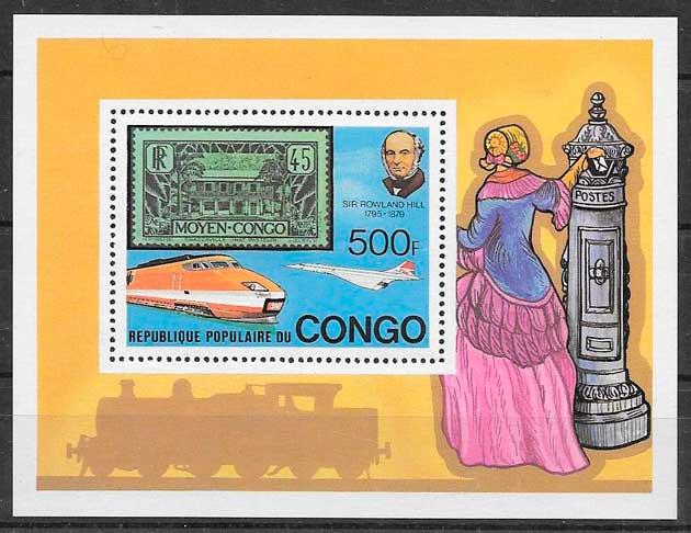 R.P-Congo-1979-02