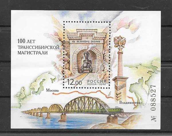 Rusia-2002-01