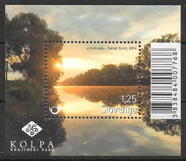 Slovenia-2014-02-parques-naturales