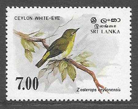 sri-lanka-1988-01