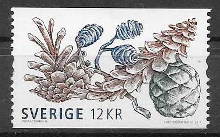 Suecia-2011-02-flora