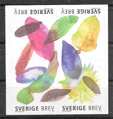 Suecia-2011-03-flora