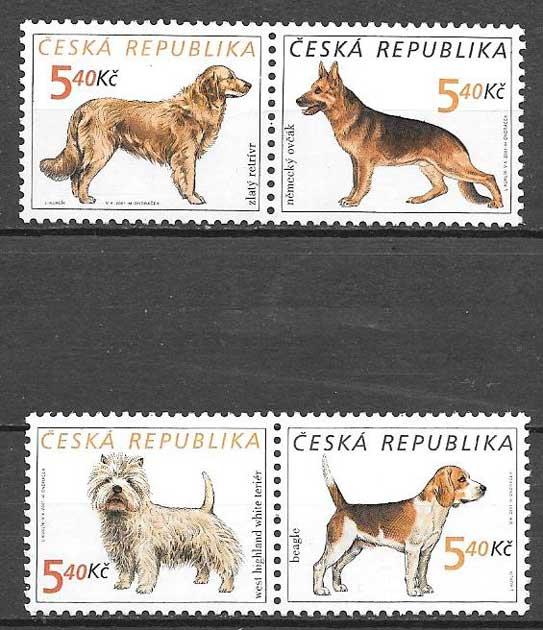tchequia-2001-01