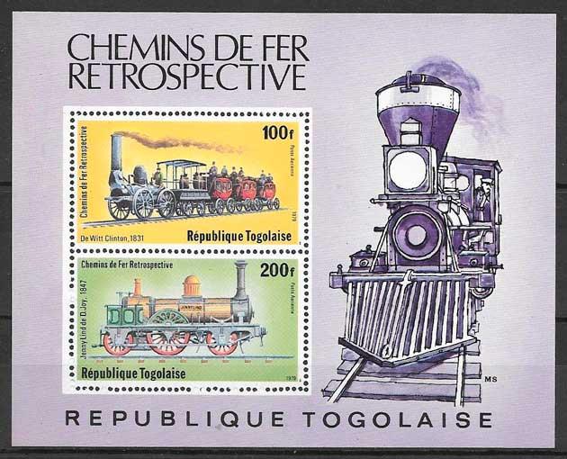 Togo-1979-02