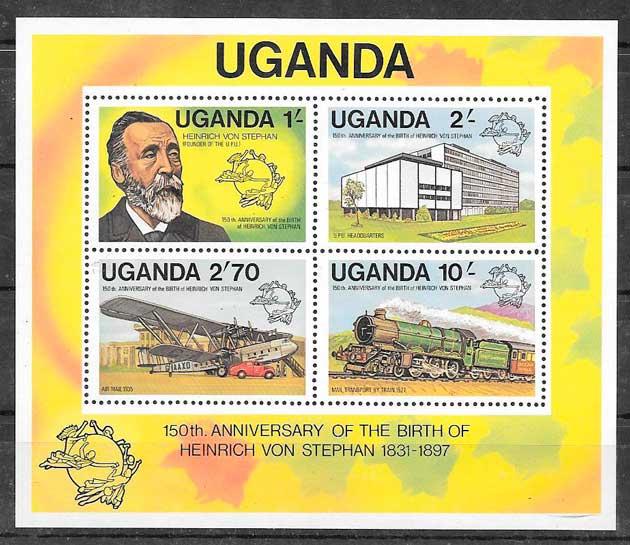 Uganda-1981-02