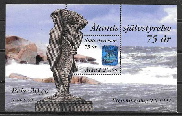 Aland-1997-01