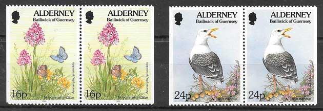 Alderney-1994-02