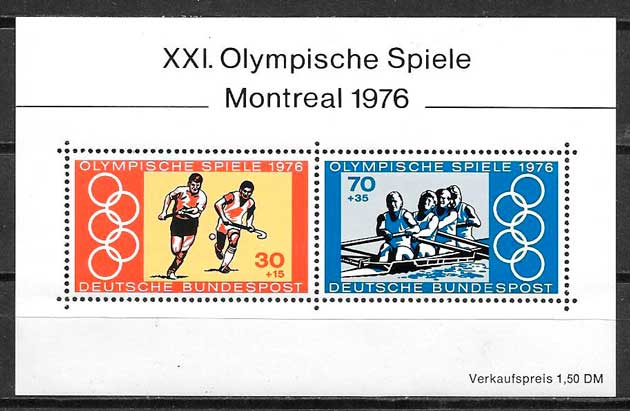 Alemania-1976-03-deporte