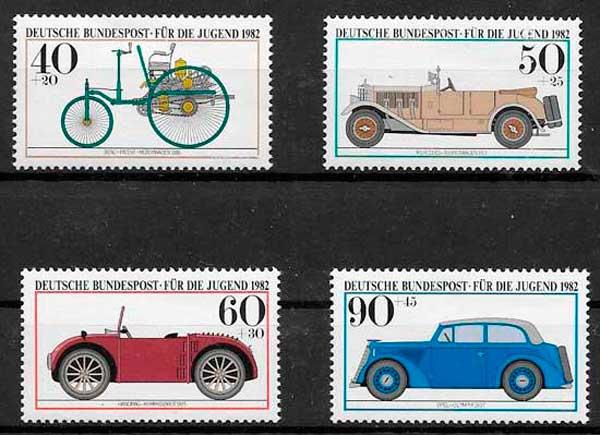 Alemania-1982-01-transporte