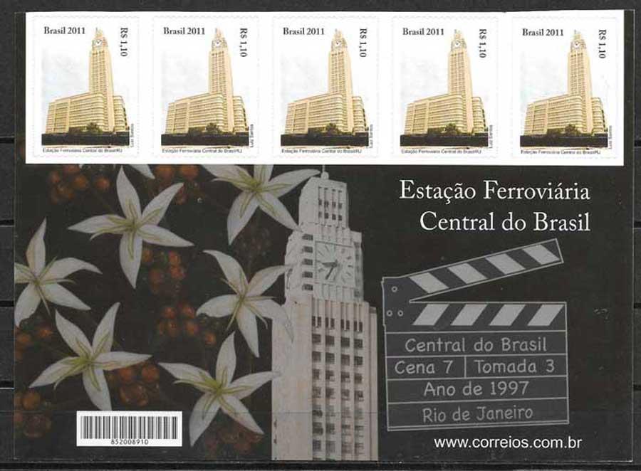 Brasil-2011-03