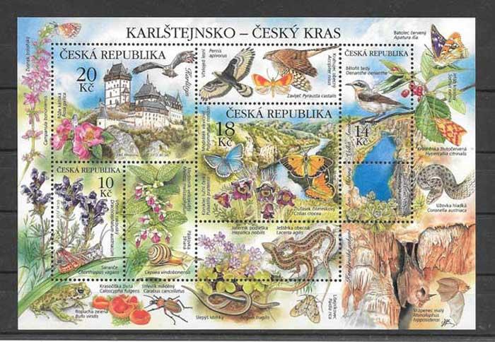 Chequia-2013-01