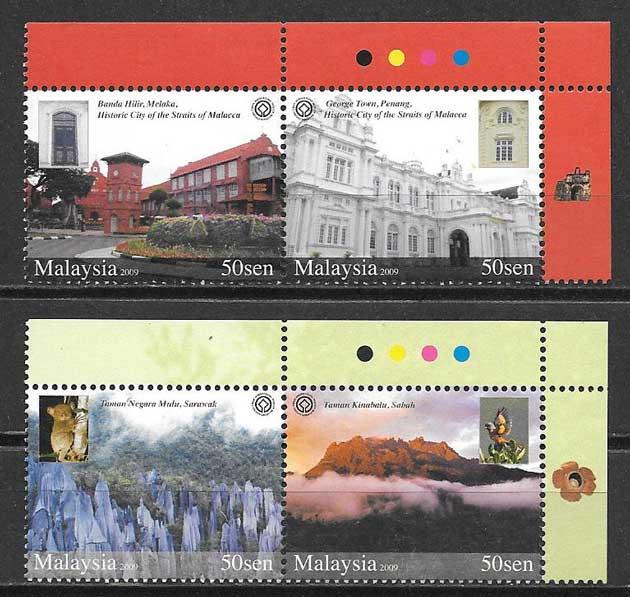 Malasia-2009-01