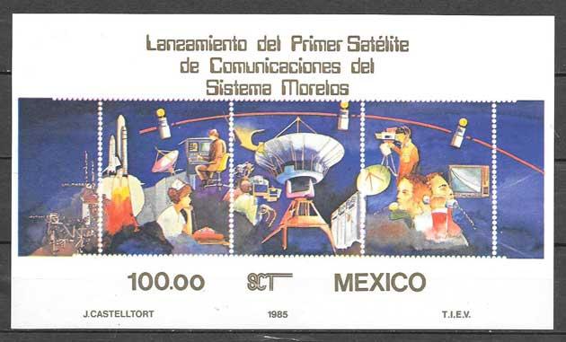 mexico-1985-02