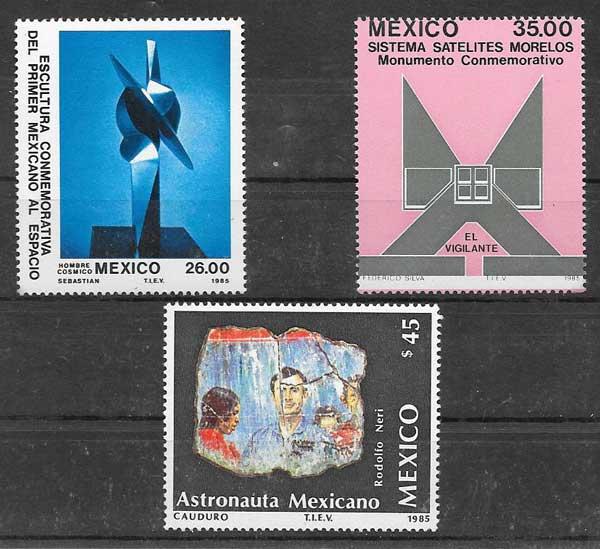 mexico-1985-06
