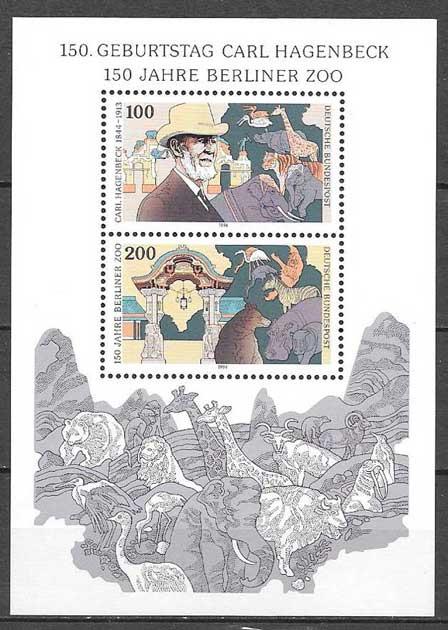 alemania-1994-01