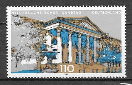 alemania-2000-07