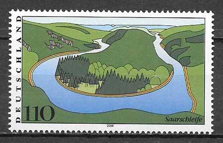 alemania-2000-17