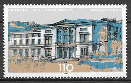 alemania-2000-26