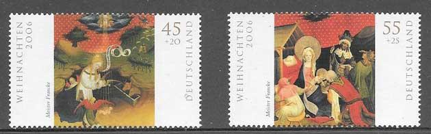 Alemania-2006-01